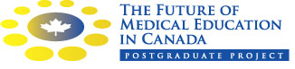 FMEC - Future of Medical Education in Canada - A project funded by Health Canada
