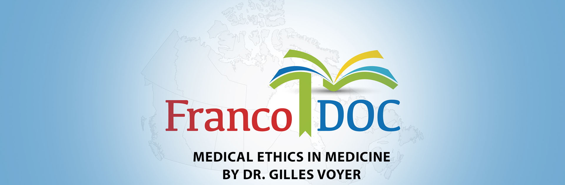 Medical ethics in medicine