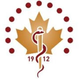 Medican Council of Canada logo
